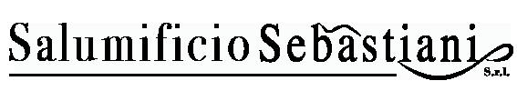 https://www.salumificiosebastiani.it/images/logo_sebastiani_nero.png